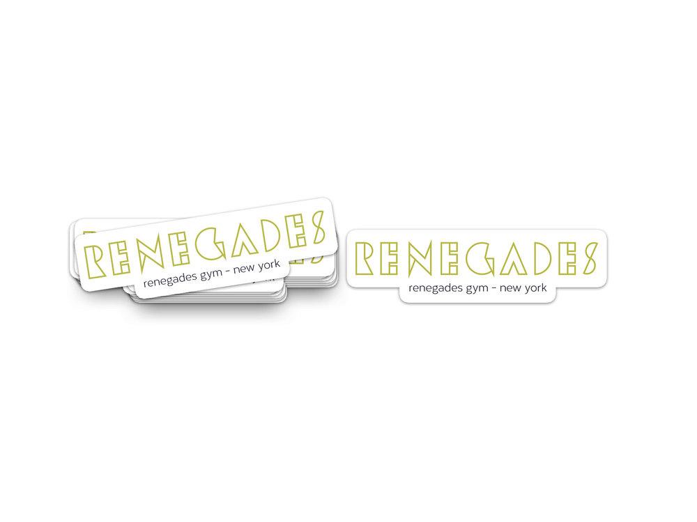 Renegades-Sticker.jpg
