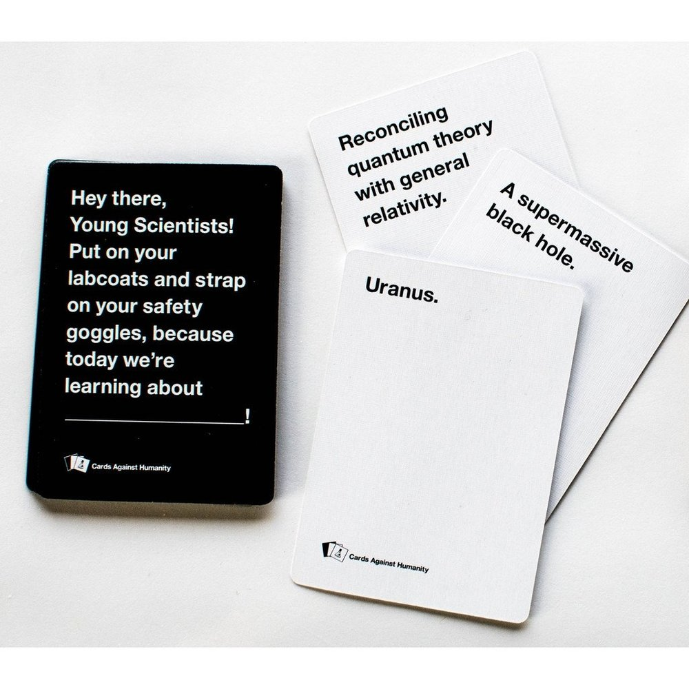 cards-against-humanity-science-pack_1024x1024.jpg