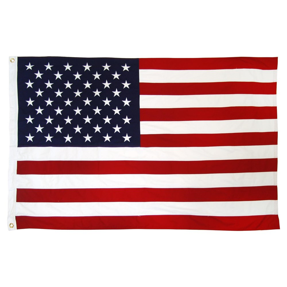 usa46c_-00_online-stores-american-flag-4ft-x-6ft-cotton_1.jpg