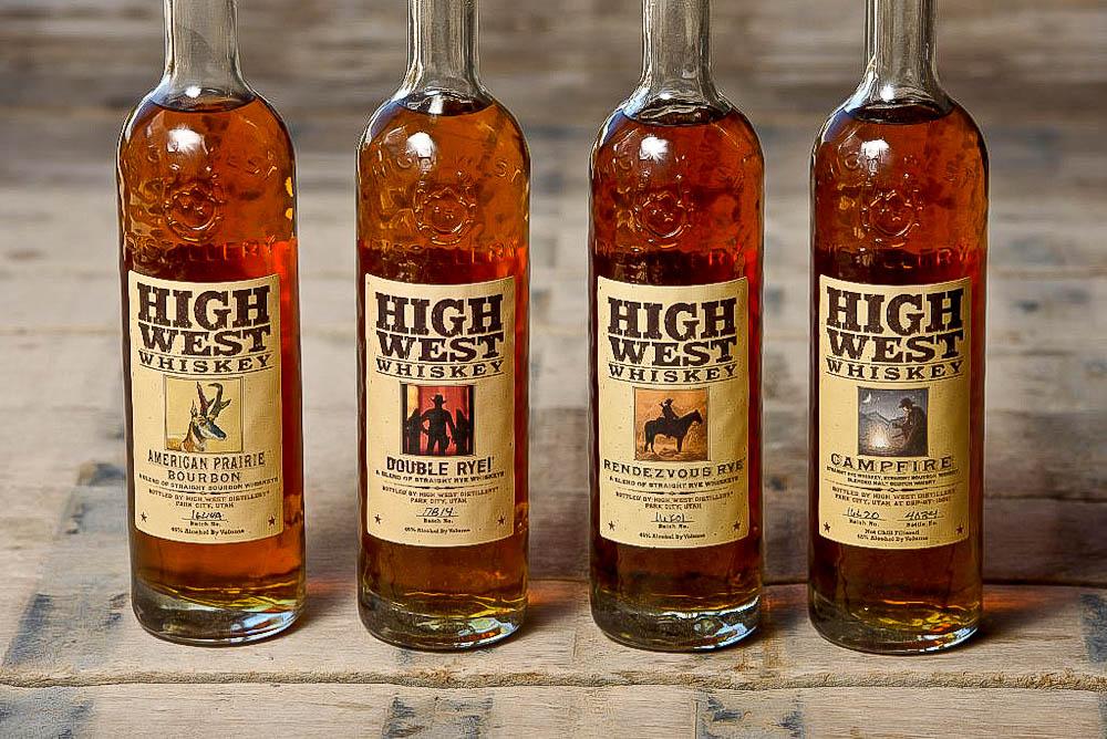 High-West.jpg