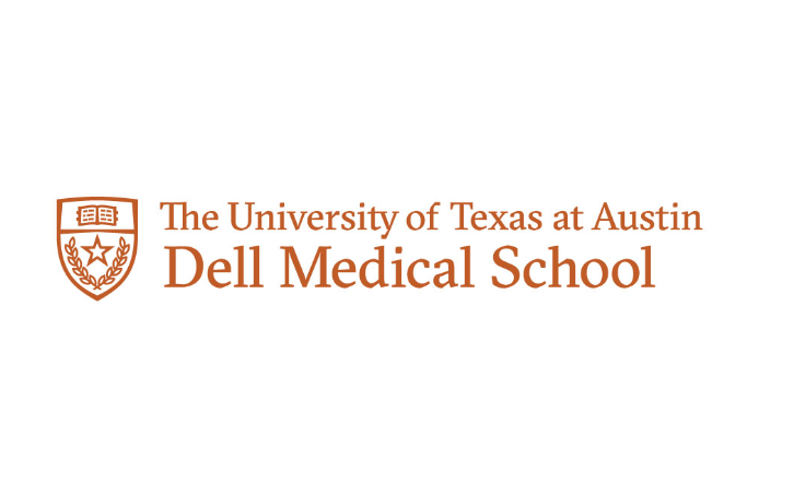 The Health CoLab coworking space houses a mix of carefully-selected companies involved in multi-disciplinary collaboration. They support a value-based health ecosystem driven by world-class research and technologies. Companies also have the opportunity to engage with  Texas Health Catalyst , a program that supports promising ideas & discoveries that improve patient outcomes and reduce the cost of care.  Visit Dell Medical School at UT Austin