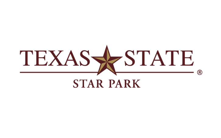 A hub for innovation for Texas State University and the region, with emphasis on collaboration, and a focus on firms involved in lab based product development including, but not limited to, point-of-care diagnostics, semiconductor materials, advanced aerogels, nanomaterials, and AR/VR grid system analytics.      Visit T  exas State Star Park