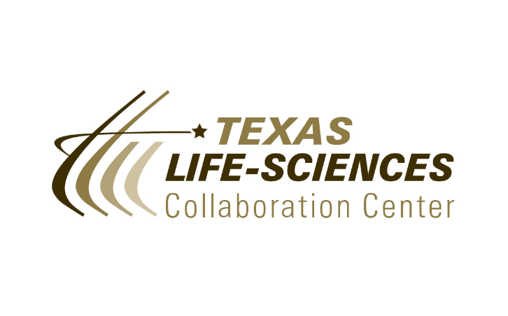 Caters to the needs of growing biotech, life-sciences, and other technology companies by providing fully-equipped wet lab and clean room facilities and a comprehensive array of business support services including assistance with grant and venture capital fundraising and networks.       Visit Texas Life-Sciences Collaboration Center
