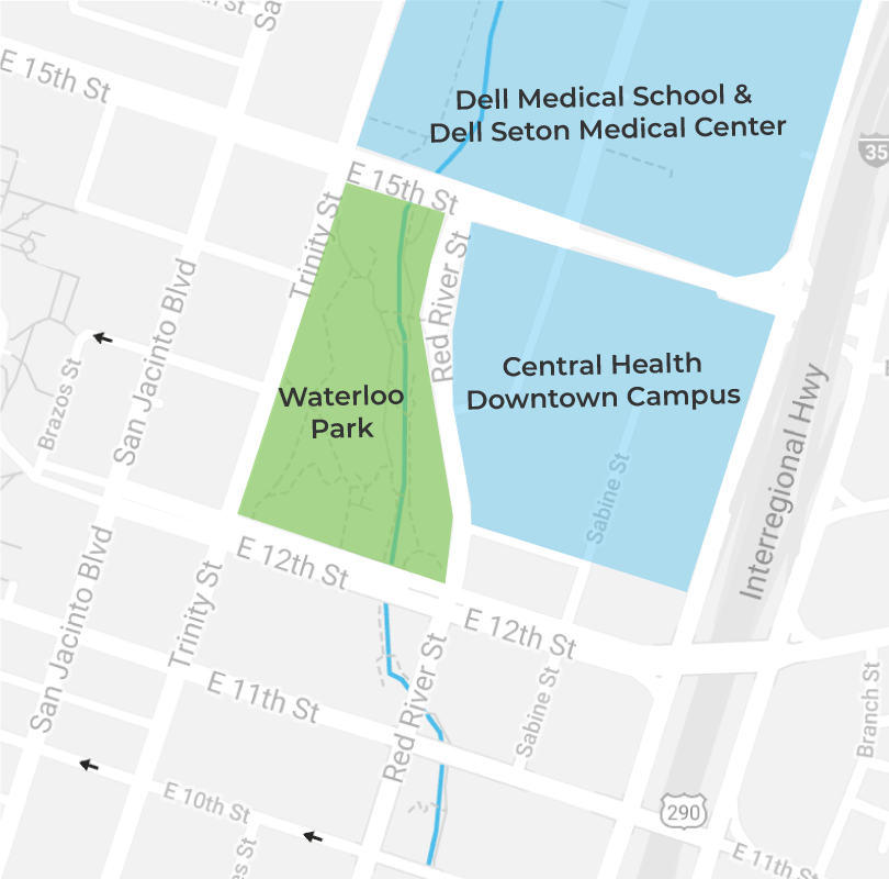 waterloo-park-map.png