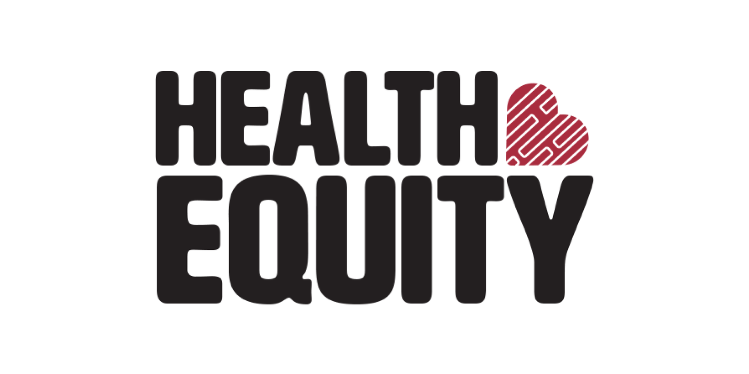 National Health Equity Hackathon Capital City Innovation