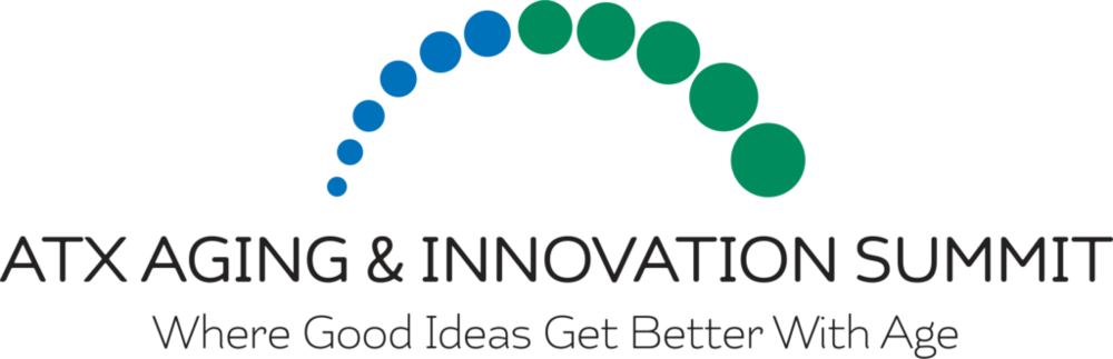 AgingInnovationSummit_Logo_2017-1024x331.png