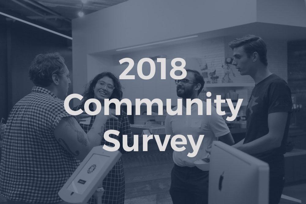 austin-innovation-community-survey-image.jpg