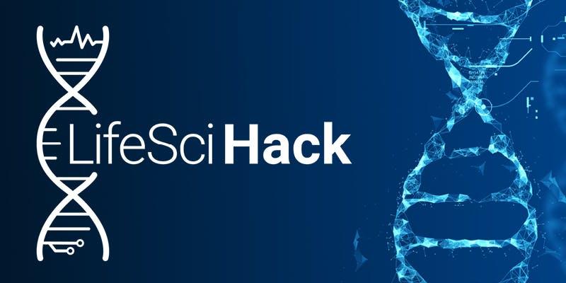 lifesci-hack