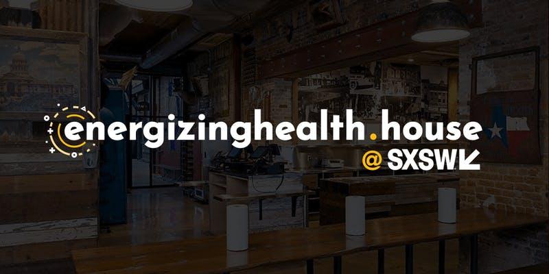 Free Health Community Kickoff Breakfast at SXSW 2019