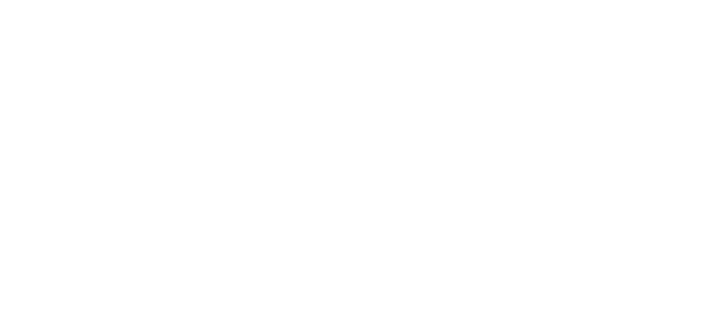 Womens_business_enterprise_seal.png