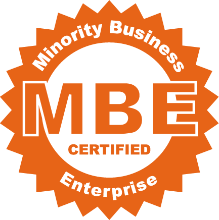 minority_business_enterprise_seal.png