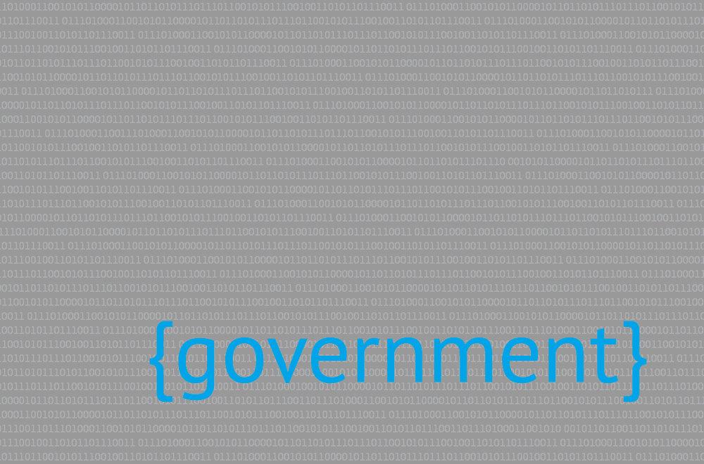 govt screen v3.jpg