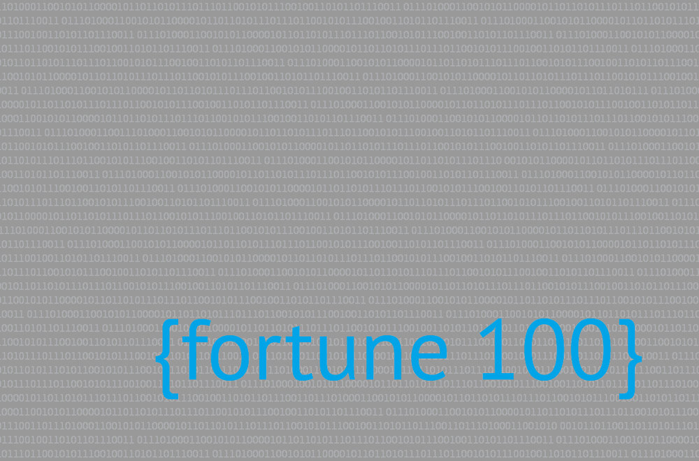 fortune 100 screen v3.jpg
