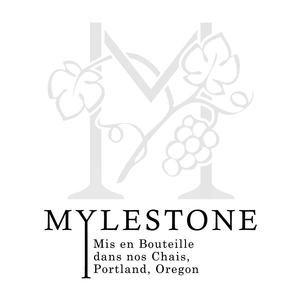 Mylestone Winery