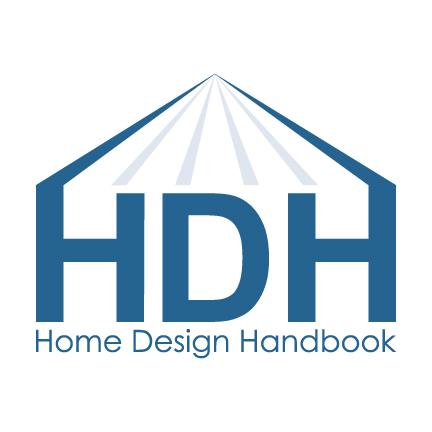 Home Design Handbook