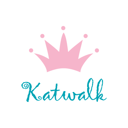 Katwalk Fashion Accessories