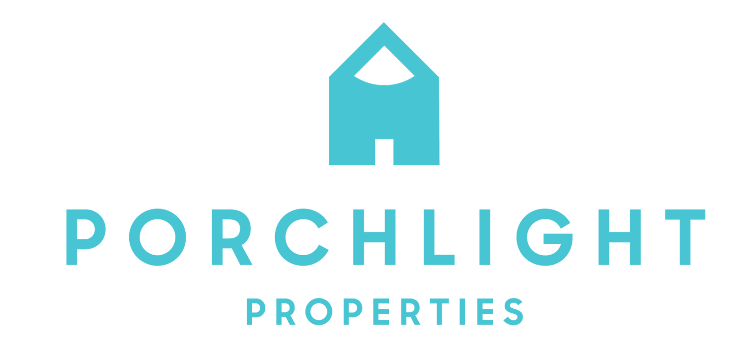 Porchlight Properties