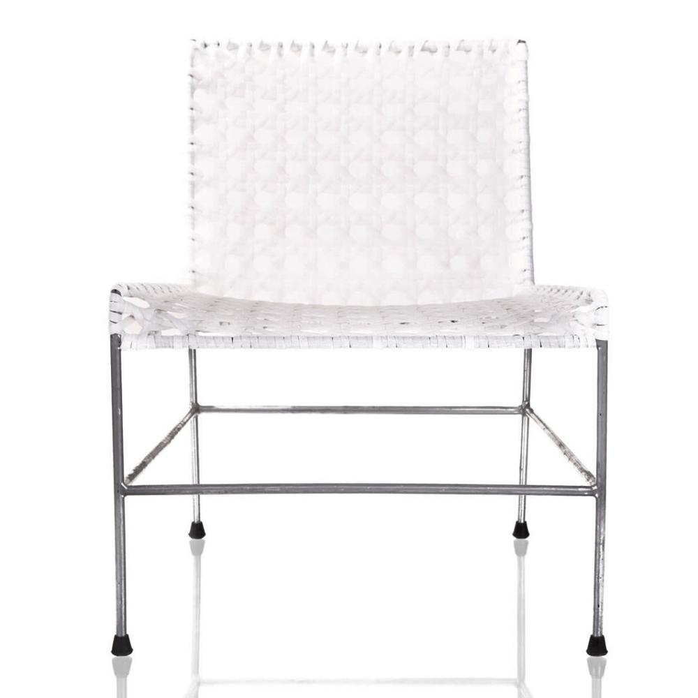 Chair Careyes