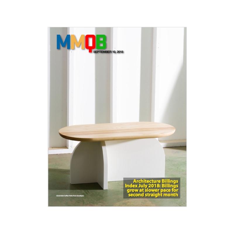 MMQB 9-10-18.jpg
