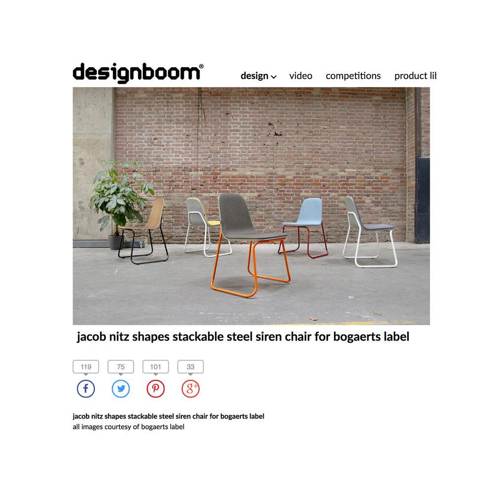 Design Boom 11-12-14.jpg