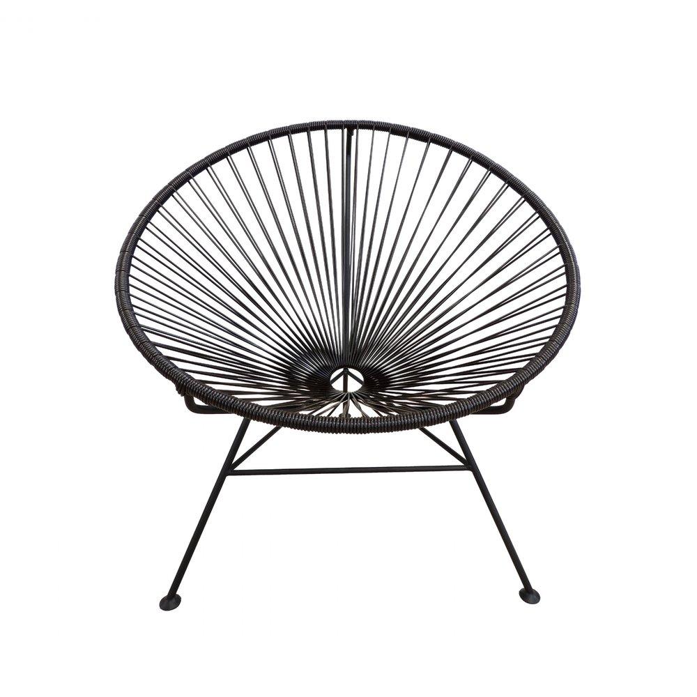 Chair Condesa