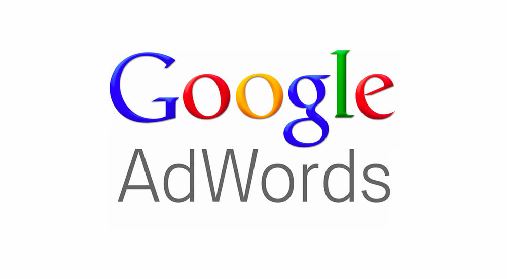 google-adwords-logo 2.jpg