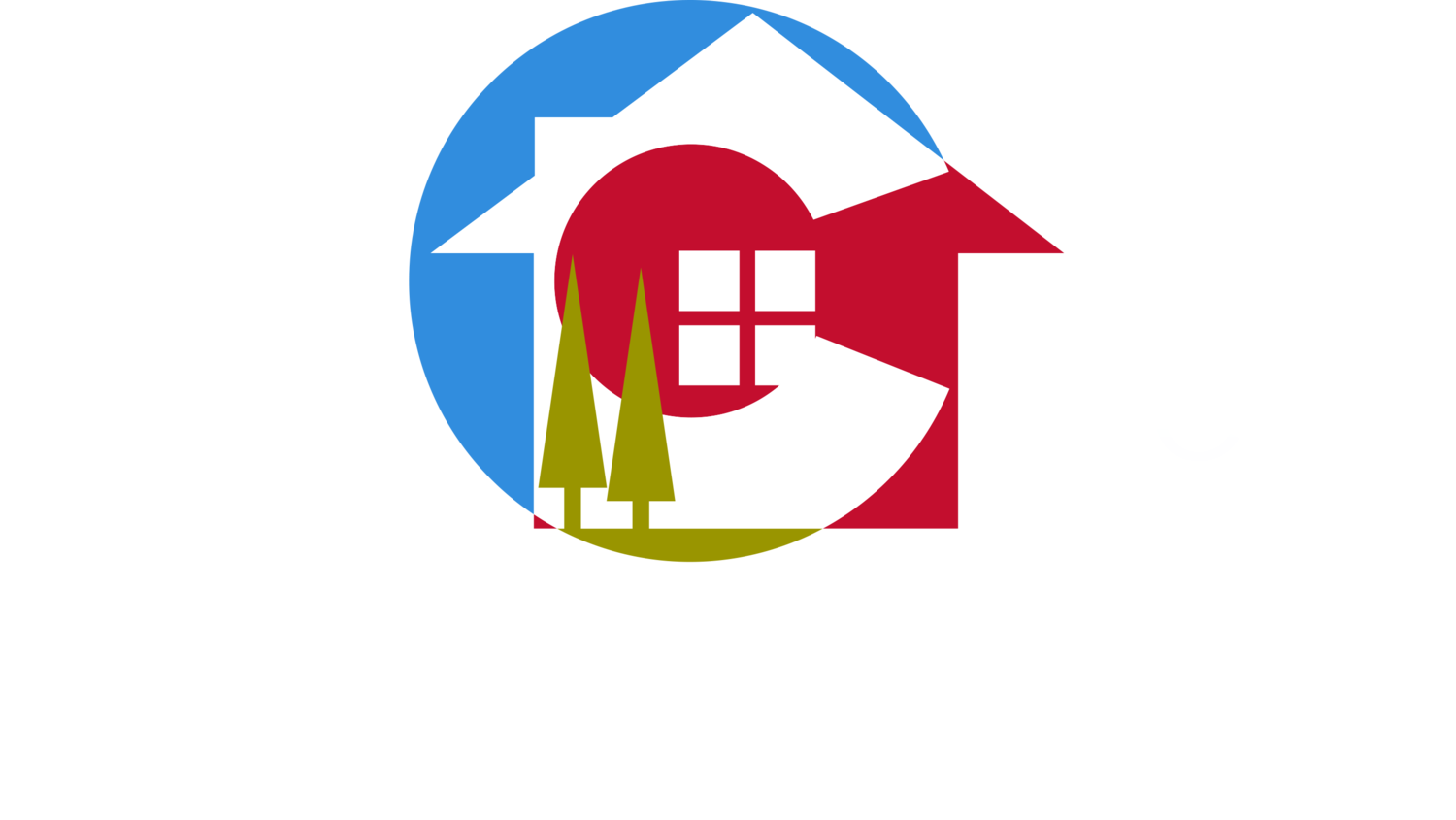 The Blue Sky Home Group