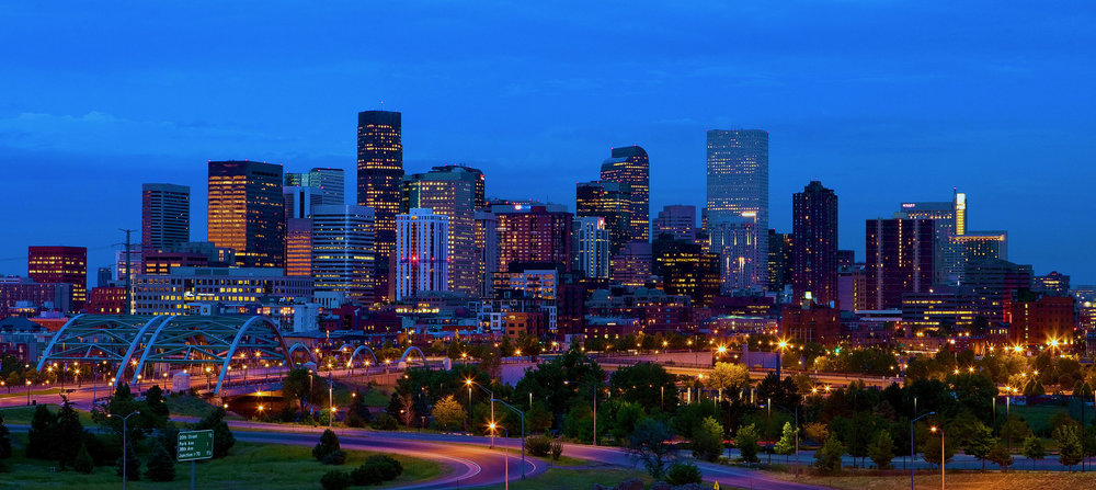 denver_coloradowallpaper_hd_background_download_facebook_covers2.jpg
