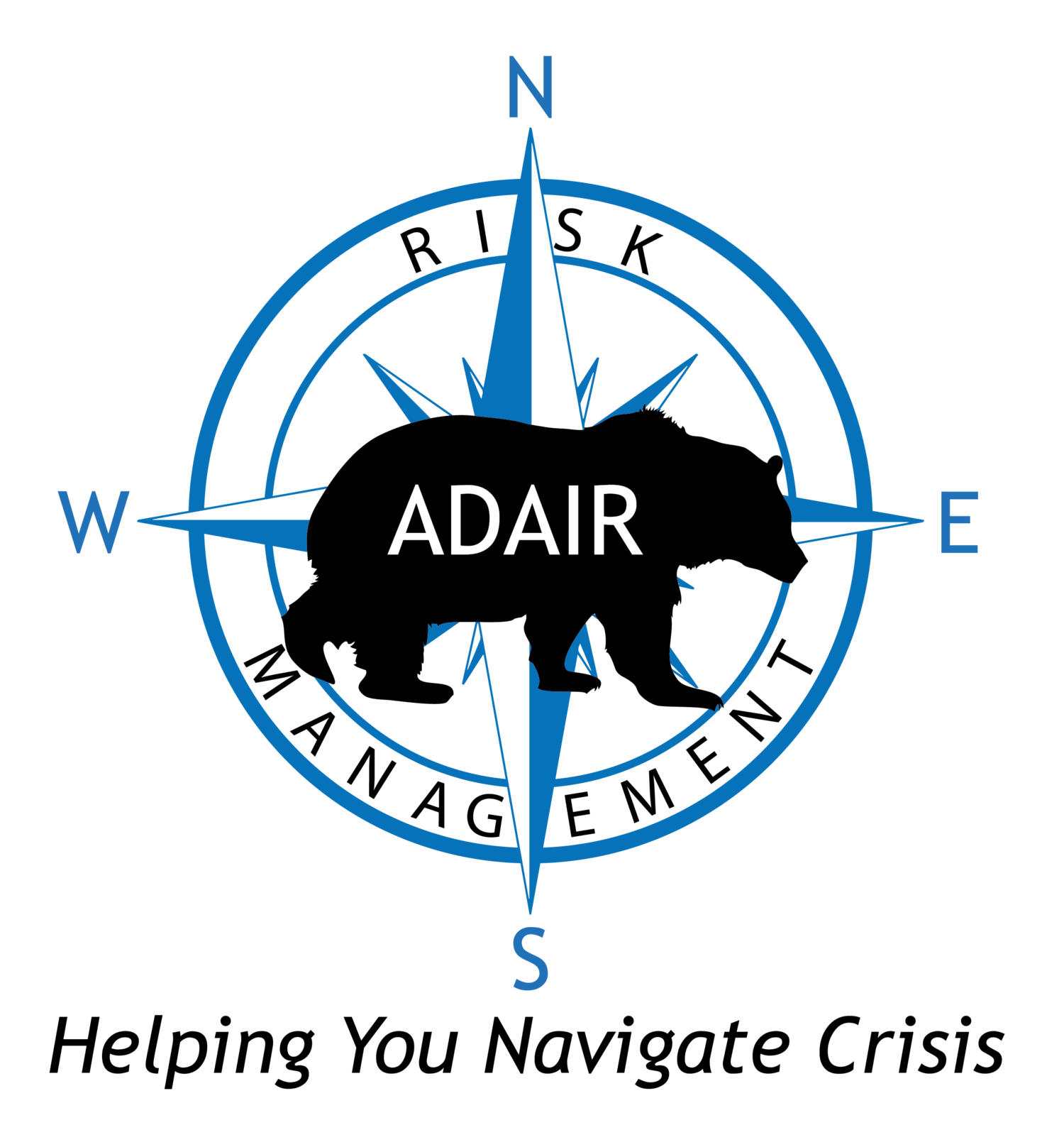 Residential Services — Adair Risk Management