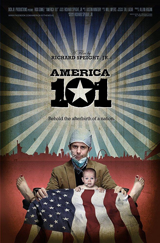 America 101