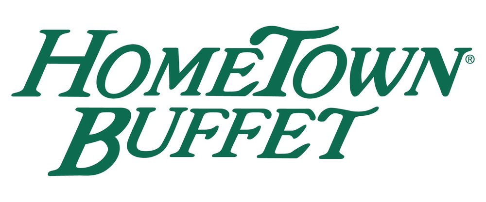 HomeTown Buffet.jpg