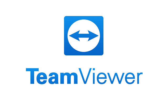 Team Viewer.jpg