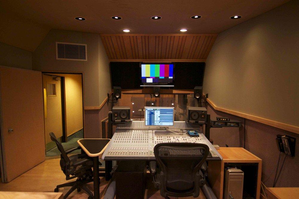 Studio B Control Room.jpg