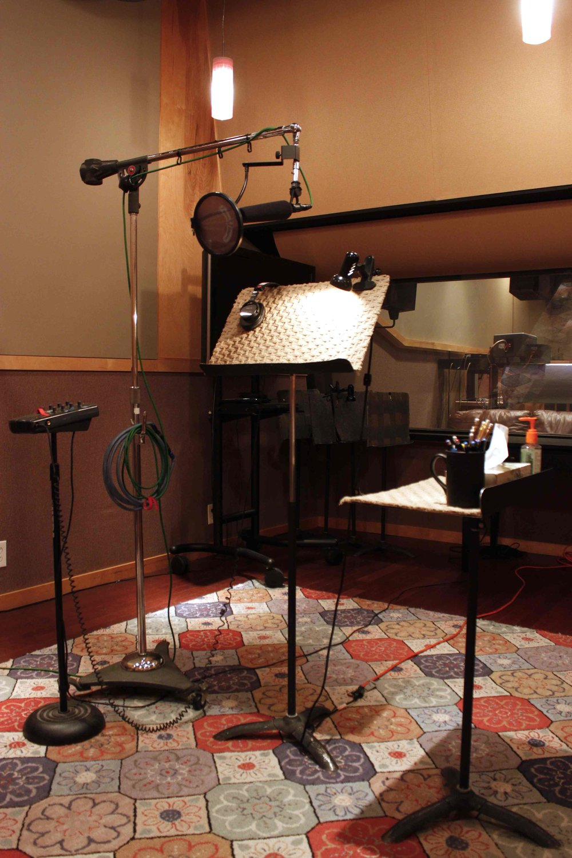 Studio B Live Room.jpg