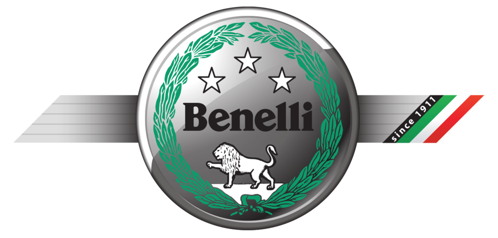 Benelli.png