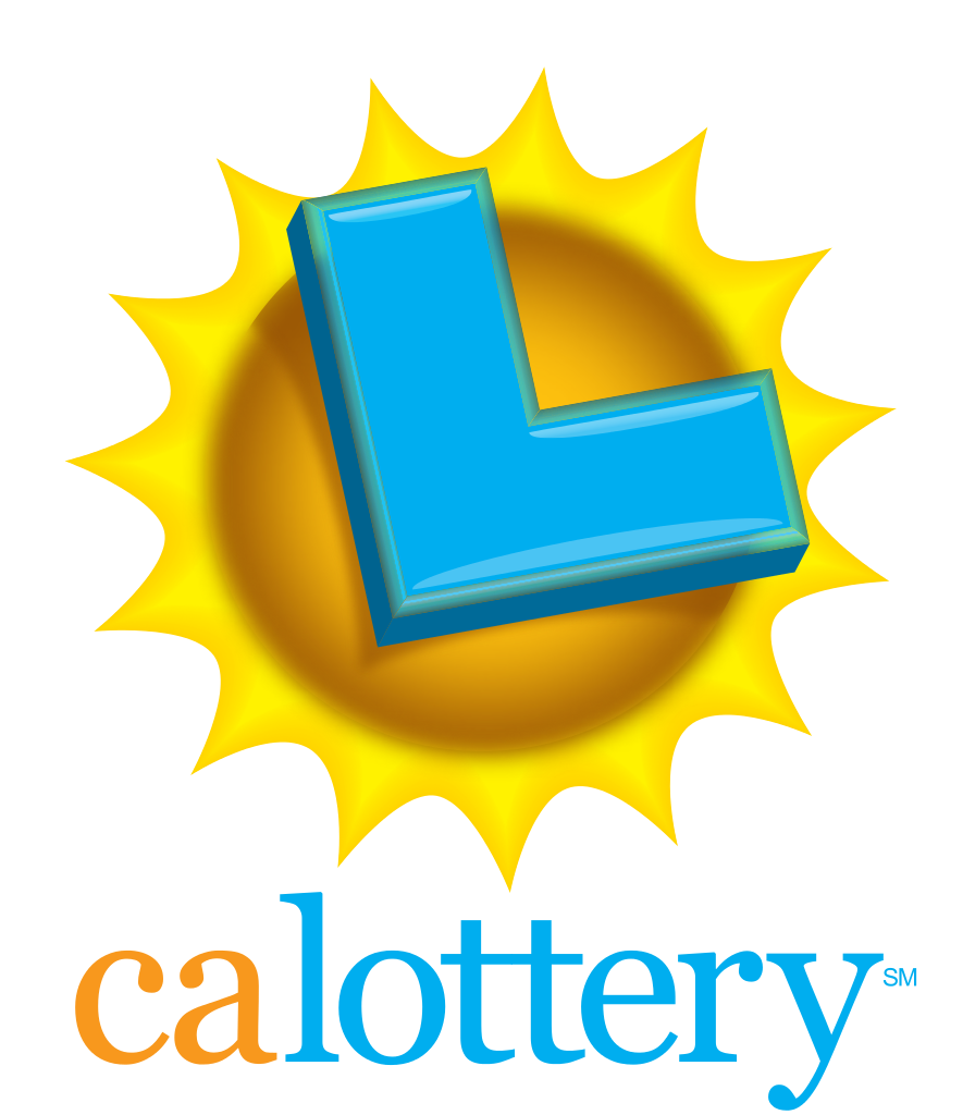 ca lottery.png