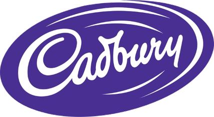 cadbury.png