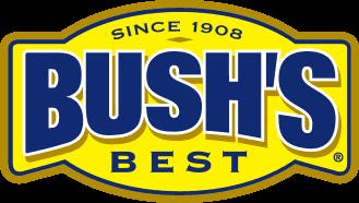 bush's.png
