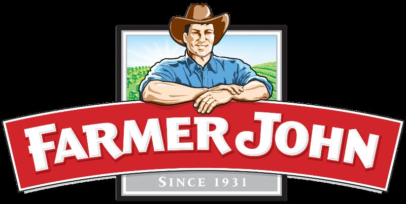 farmer john.png