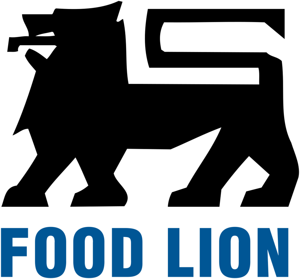food lion.png