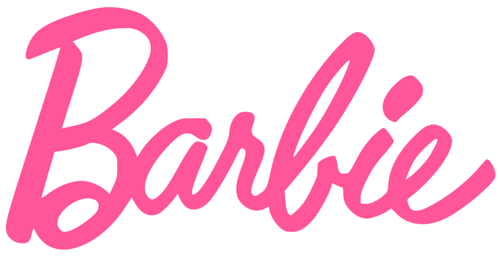 barbie.png
