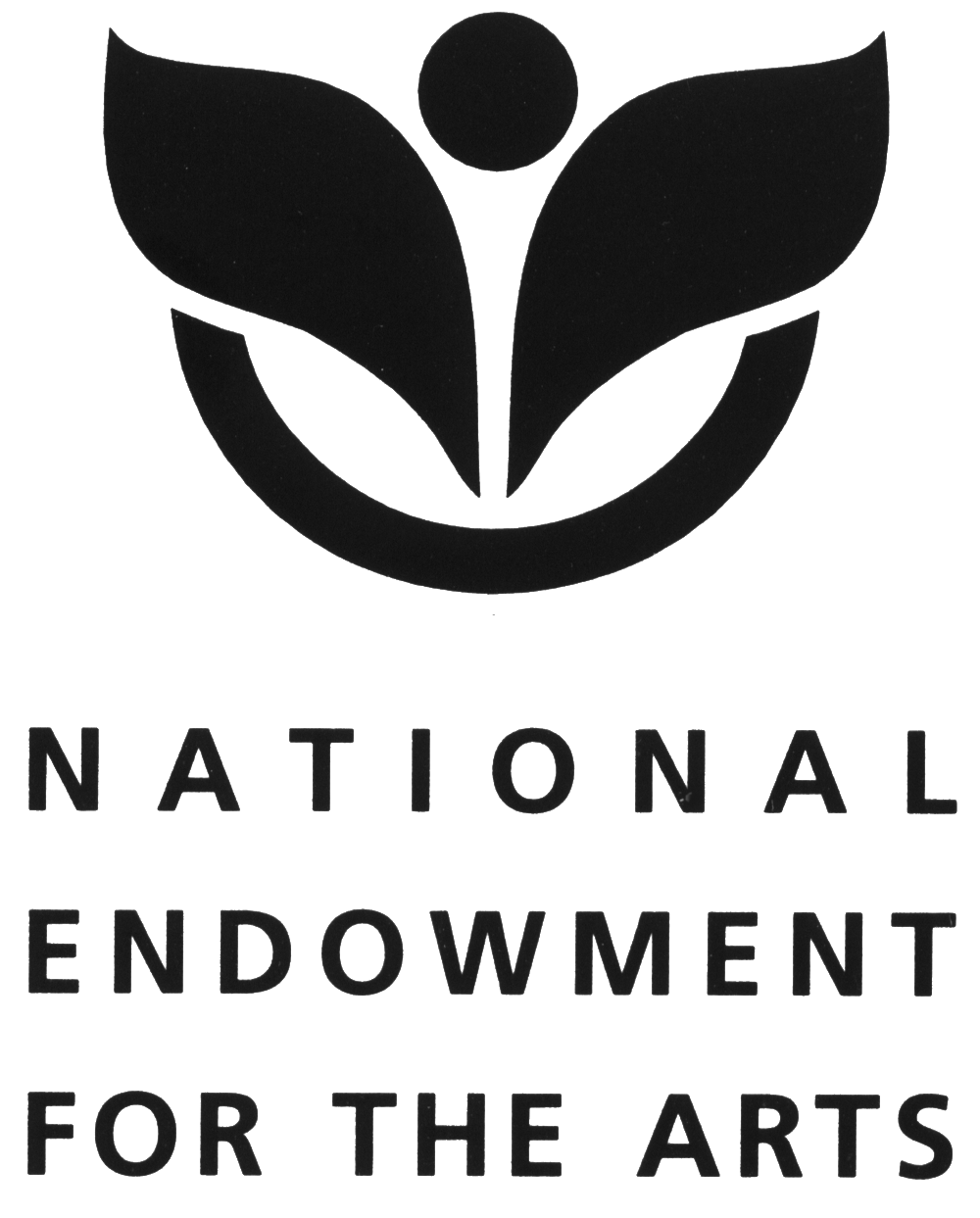 national endowment.png