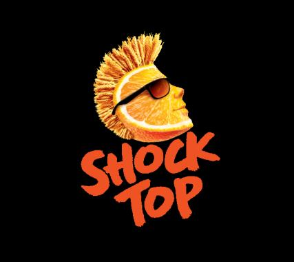 shock top.png
