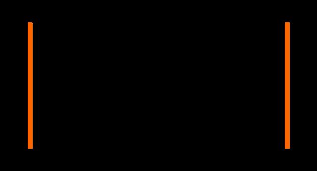 Penguin_Random_House_logo.png