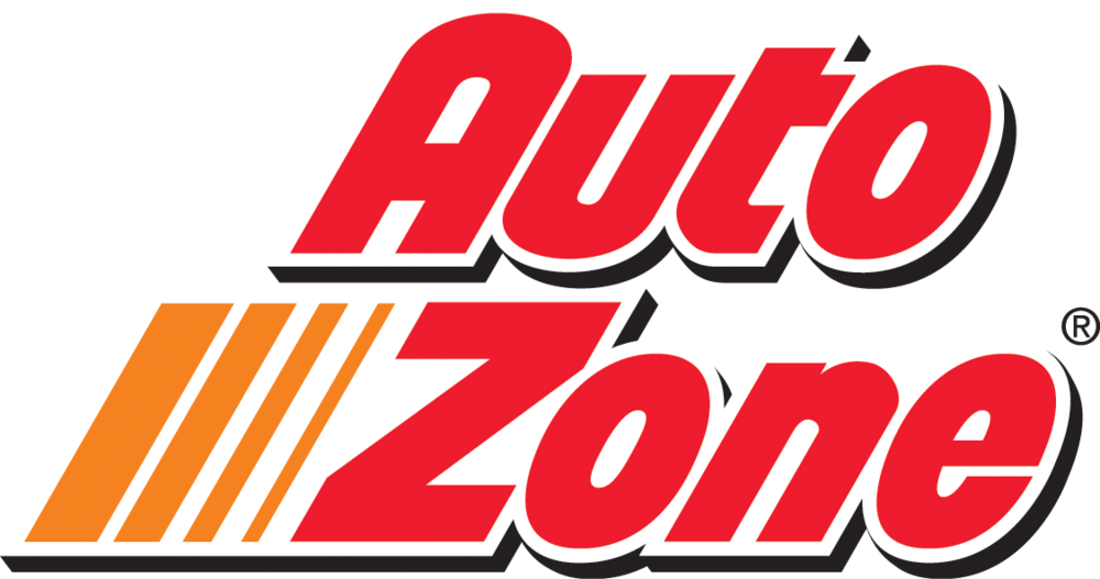 auto zone.png
