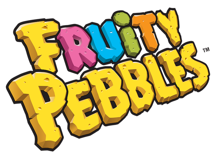 fruity pebbles.png