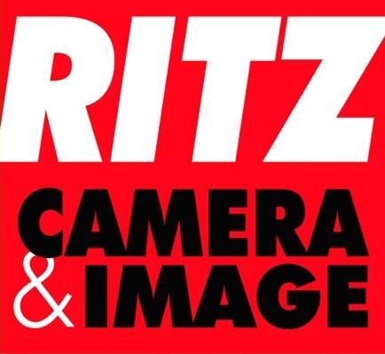 ritz camera.jpg