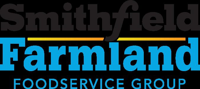 smithfield farmland.png