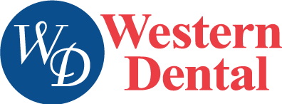 western dental.png