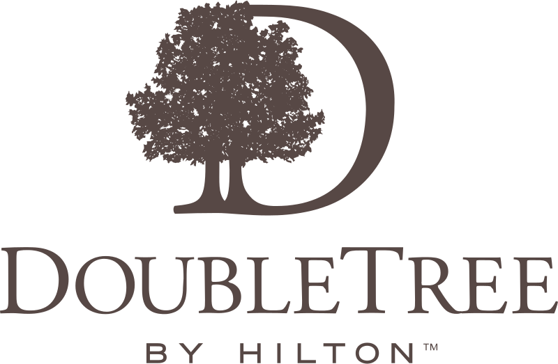 double tree.png